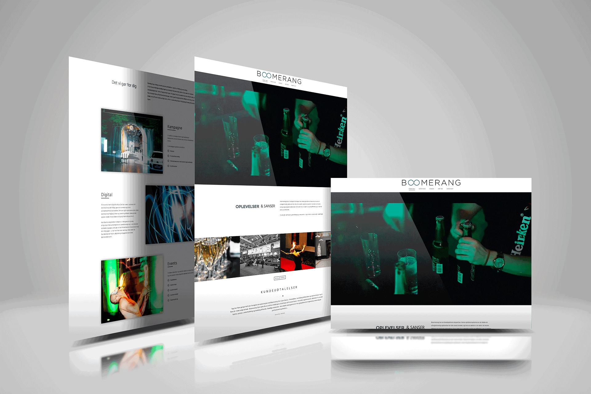 Website-Showcase-Mock-Up_03