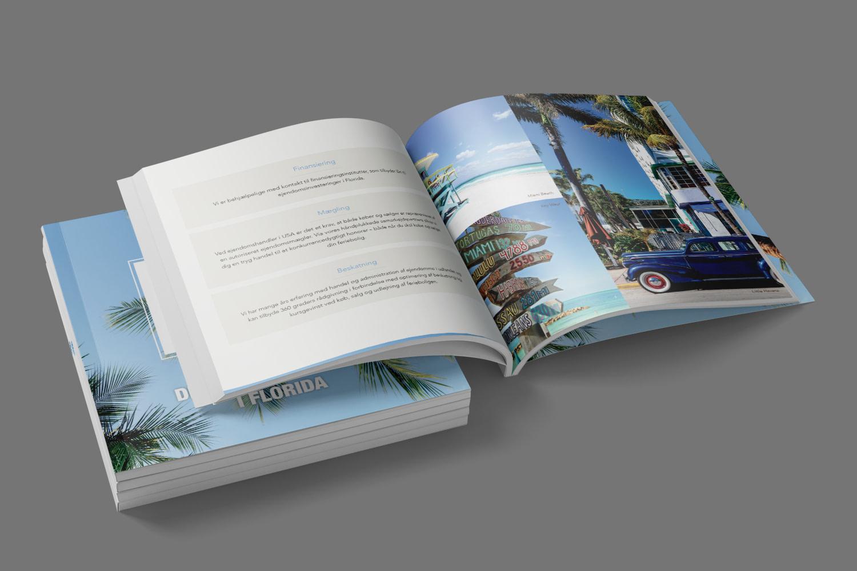 blueview_magazine