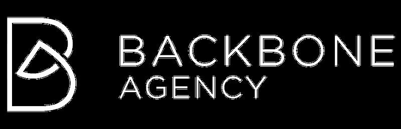 Backbone Agency logo