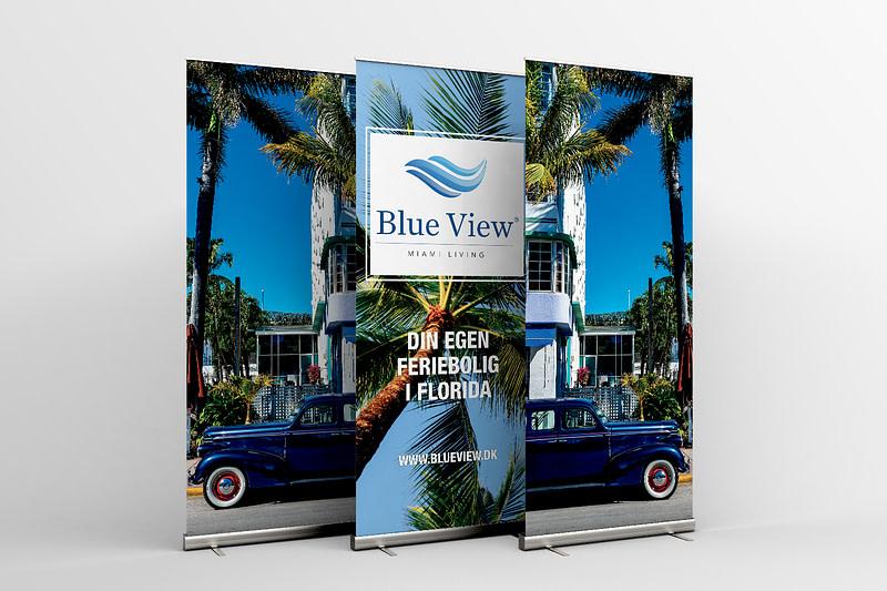 blueview_backboneagency